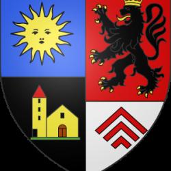 Mairie d'Argenvilliers